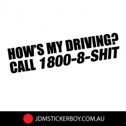 1283---Hows-My-Drifting-170x62-W