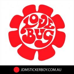 1333-Lovebug-130x130-W