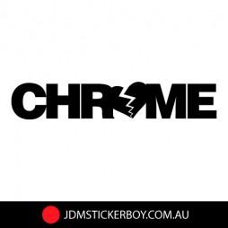 1426A---Hate-Chrome-170X31-W