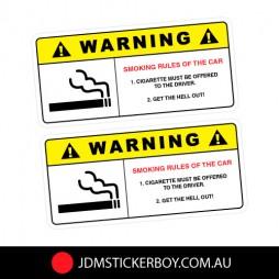 0053A---Warning-Smoking-rules-94x44-W