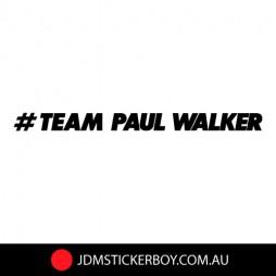 1426A---Team-Paul-Walker-240x170-W