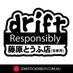 0201A---Drift-Responsibly-150x112-W