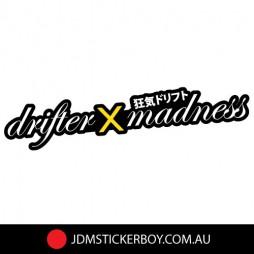 0241JT---Drifter-Madness-200x41-W