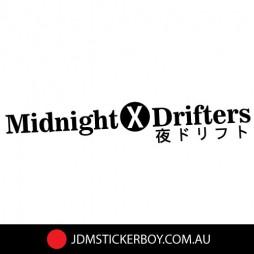 0245JT---Midnight-Drifter-200x35-W