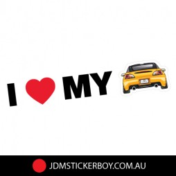 0165JT---I-Heart-My-S2000-189x39-W