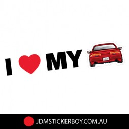 0214JT---I-Heart-My-Soarer-JZZ30-189x40-W