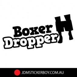0399K---Boxer-Dropper--160x66-W
