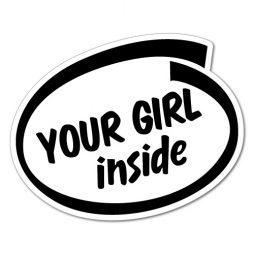 0416K---Your-Girl-Inside-100x80-W