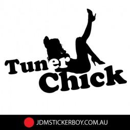 0431K---Tuner-Chick2-130x86-W