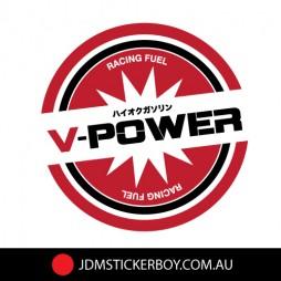 0434EN---V-Power-100x100-W