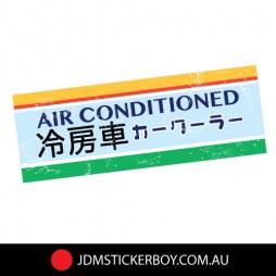 0447EN-Air-Conditioned-180x65-W