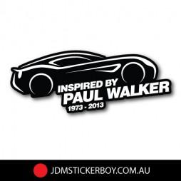 0543ST---Inspired-By-Paul-Walker-200x77-W