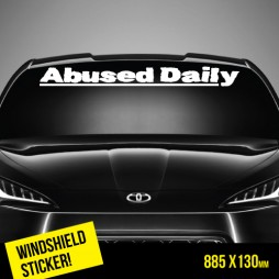 WTOP0013---Abused-Daily-885x130-W