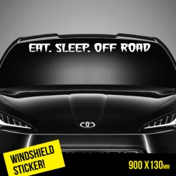 WTOP0014-Eat-Sleep-Off-Road-900x109-W