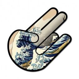 0767LS---Kanagawa-Baracuda-Shocker-144-x-96-W