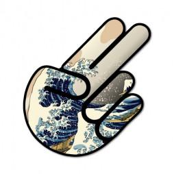 0769LS---Kanagawa-Wave-Prod-Shocker-148-x-96-W