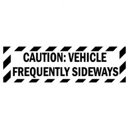 0038---Caution-Frequently-Sideways-200x58-W
