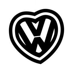 0871---VW-Heart-Logo-W