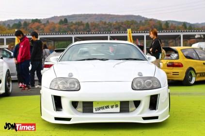 Tuning Festa 2013 Okayama 009