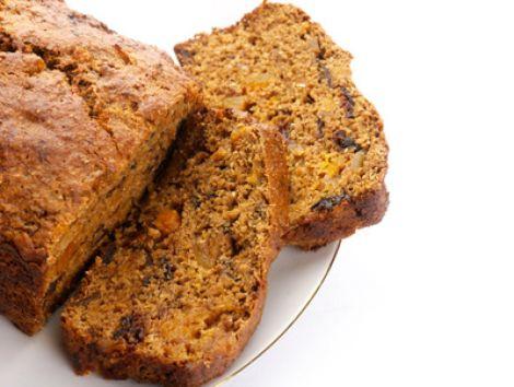 Le berewecke, pain de Noël alsacien