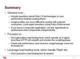 anztb-2009-performance-testing-web-2-point-0-slide-21