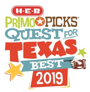 HEB Quest for the Best Finalist