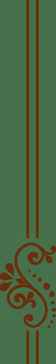 filigree left