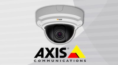 axis-p33-product-image