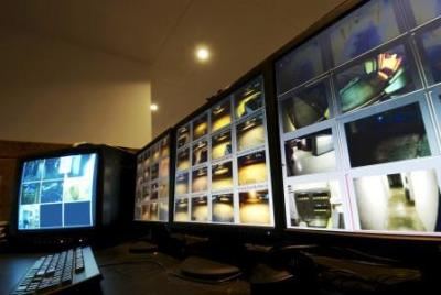 JD Security Grade A1 Alarm Monitoring Centre