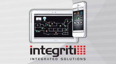 integriti-mobile-product-image