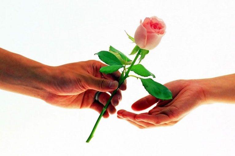 El caballero de la rosa