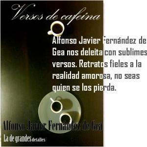 Alfonso Javier Fernández de Gea