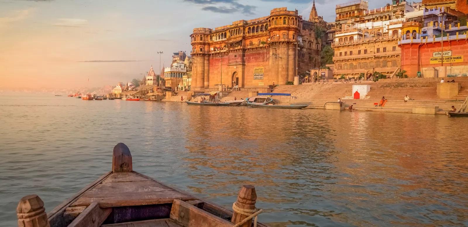 5 best souvenirs you must buy from varanasi - jagdish das