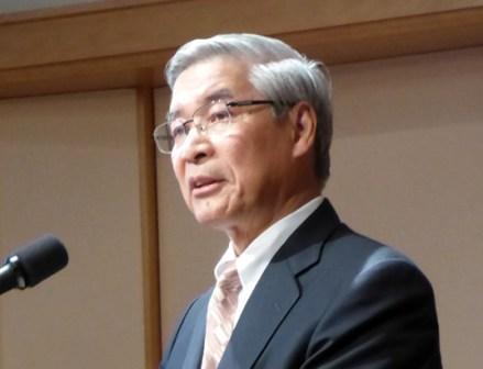 横浜ゴム オランダのATGを1300億円で買収 生産財事業を強化