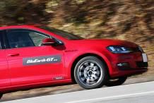 「BluEarth-GT AE51」
