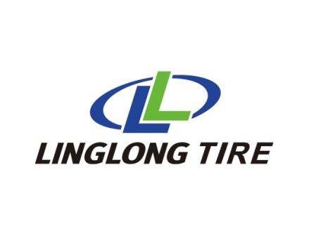 中国のリンロンタイヤ 2030年に売上高1兆2000億円へ