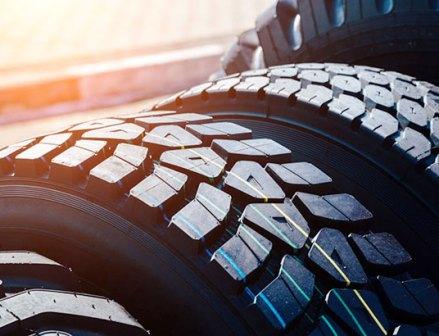 上期のタイヤ販売実績 新型コロナ響くも6月は改善