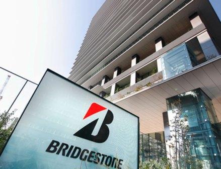 ブリヂストン 2022年4月入社から「職種別採用」を導入