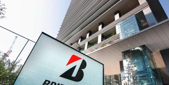 ブリヂストン、国内でもソリューション強化「ブリヂストンタイヤソリューションジャパン」へ