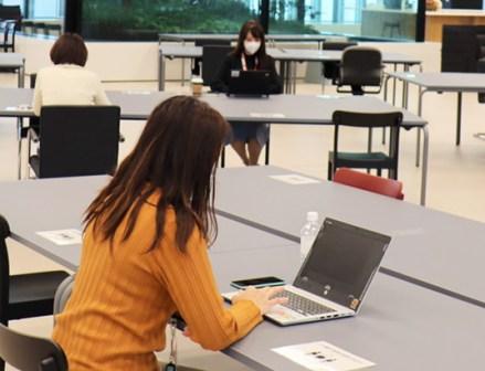 ブリヂストン、国内オフィス拠点を3割削減 働き方改革推進