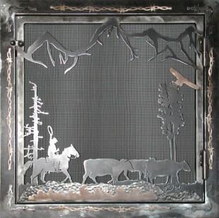 fs-cattle-drive