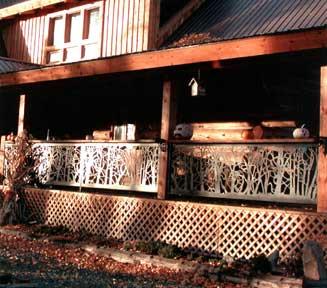 gal_bp-porch