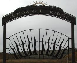 sundanceridge-sign