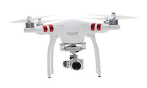 Find The Best DJI Phantom Drones With Camera and GPS For Under $600