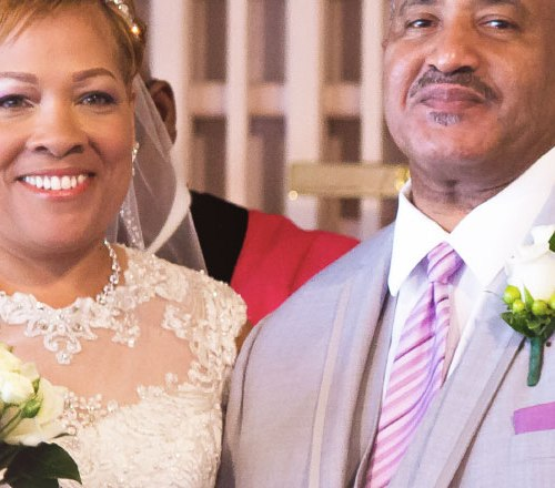 cleveland solon akron ohio wedding photographer