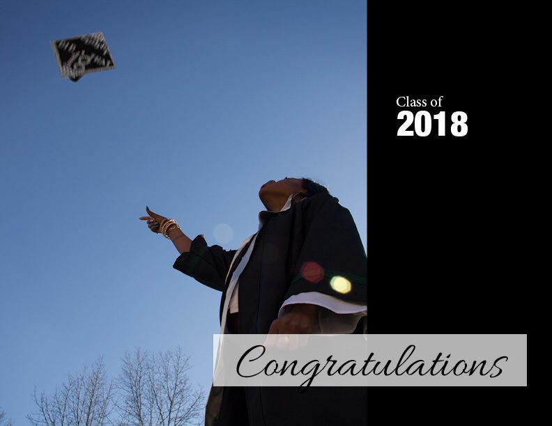 Booshy Graduation Album III11