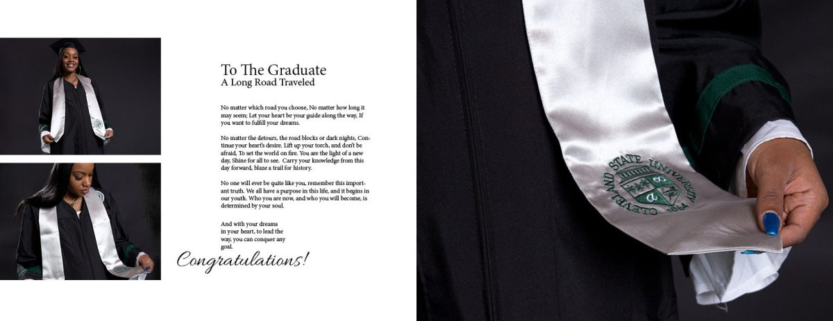 Booshy Graduation Album III4