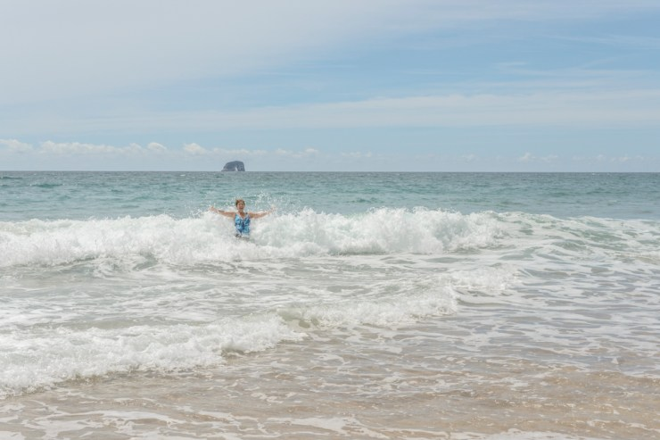 20150221_123828_Hot Water Beach