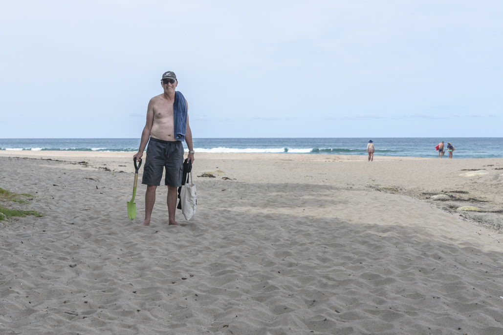 20150221_155746_Hot Water Beach