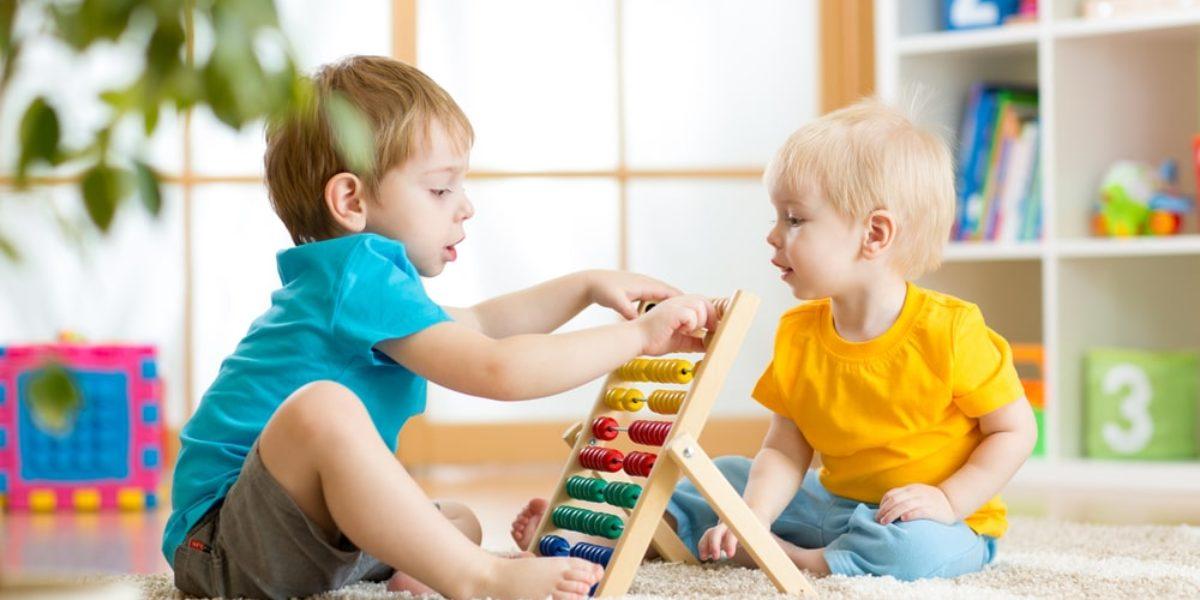 top 11 jeux educatifs pour enfant